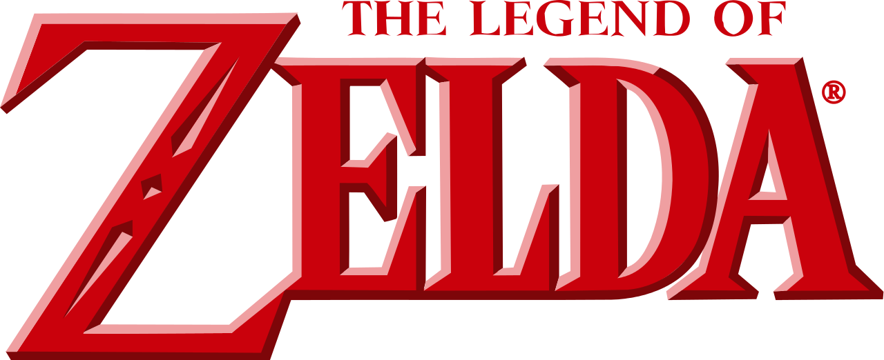 Zelda_Logo.png