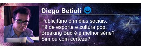 assinatura_diego-1