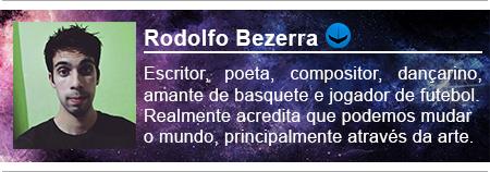 assinatura_rodolfo