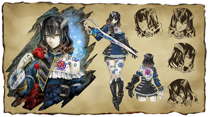 bloodstained-ritual-of-the-night1.jpg