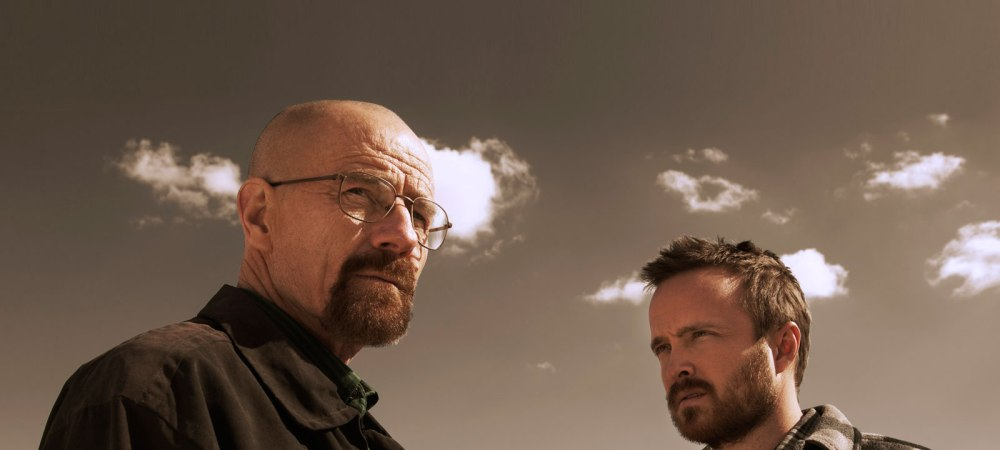 breaking-bad-jesse-walter.jpg