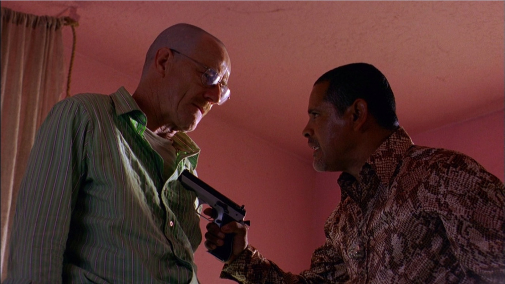 breaking-bad-tuco.jpg