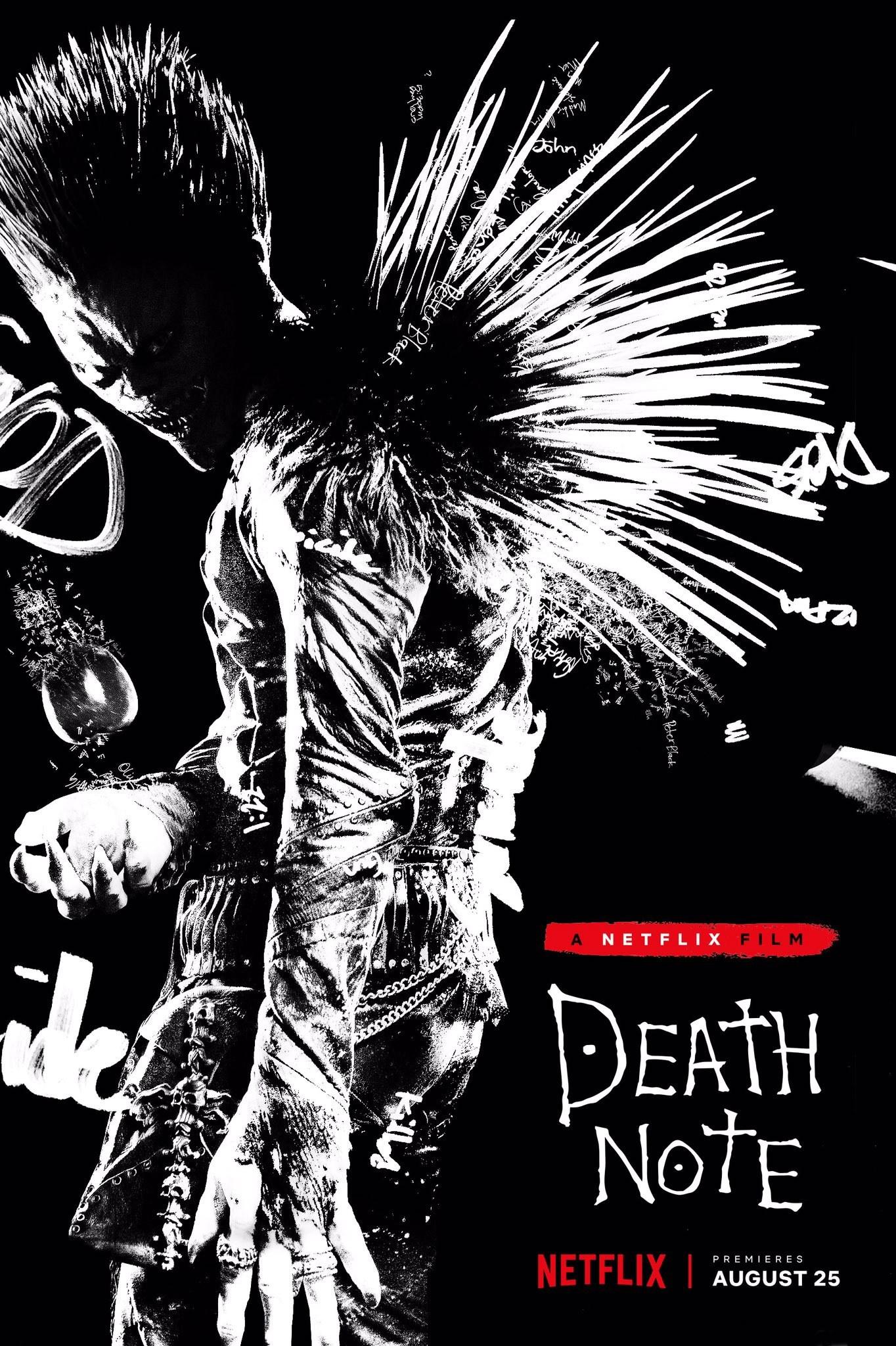 death-note-netflix.jpg