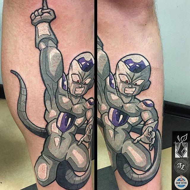 dragon-ball-tattoo-z-super-top-meta-galaxia-goku-10.jpg