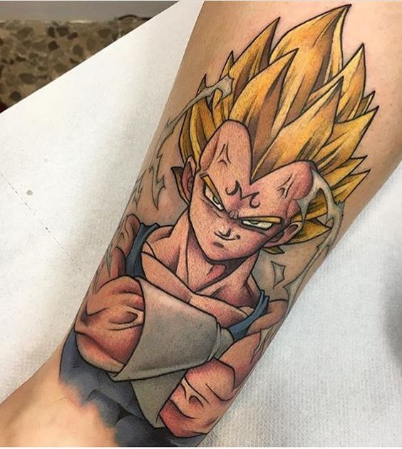 dragon-ball-tattoo-z-super-top-meta-galaxia-goku-3.jpg
