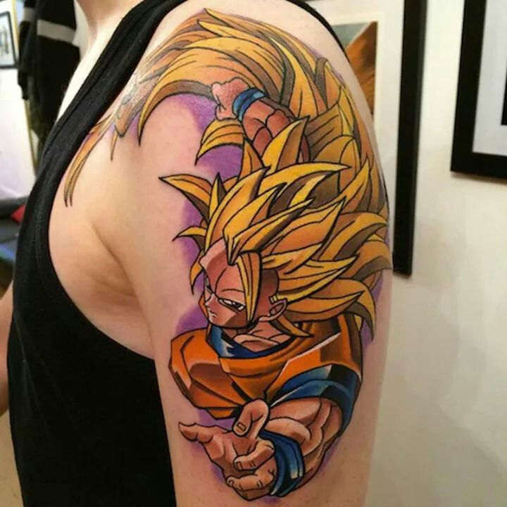 dragon-ball-tattoo-z-super-top-meta-galaxia-goku-6.jpg