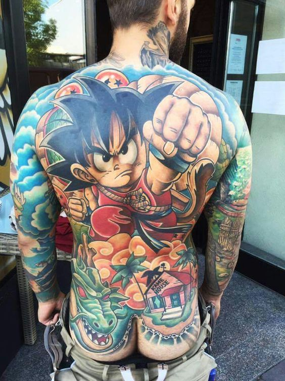 dragon-ball-tattoo-z-super-top-meta-galaxia-goku-7.jpg