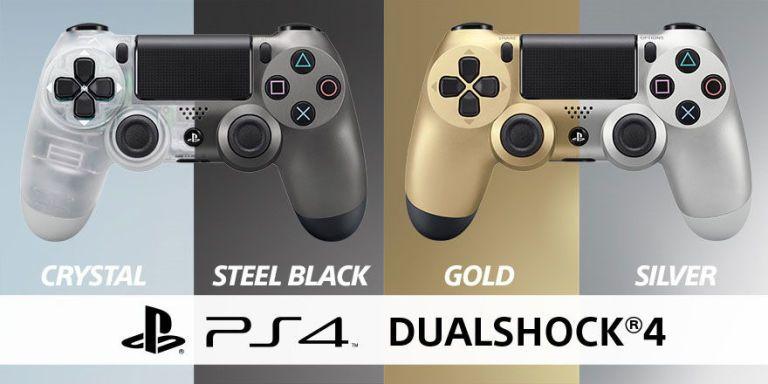 dual-shock-4-cores.jpg
