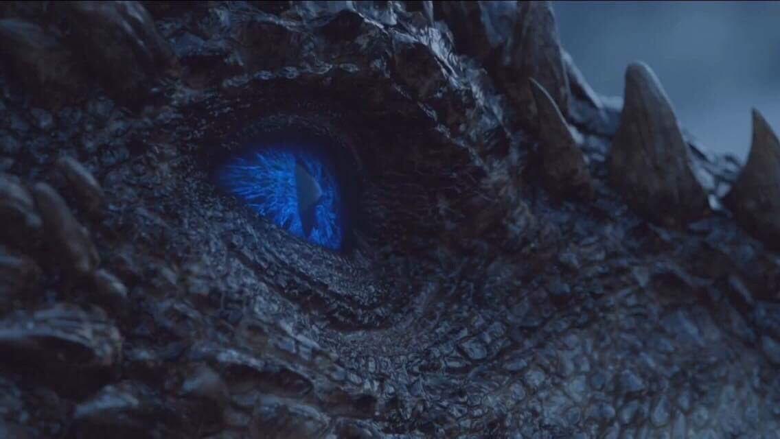 Game Of Thrones Episódio S07E06