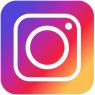 instagram-icone-novo_1057-22271.jpg