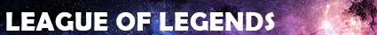 league-of-legends_barra_campeonato.jpg