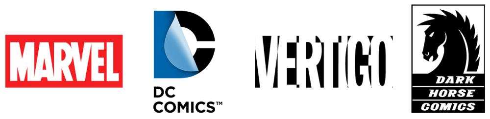 marvel_dc_vertigo_dark_horse_logo.jpg