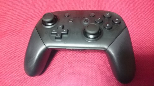 nintendo-switch-pro-controller4