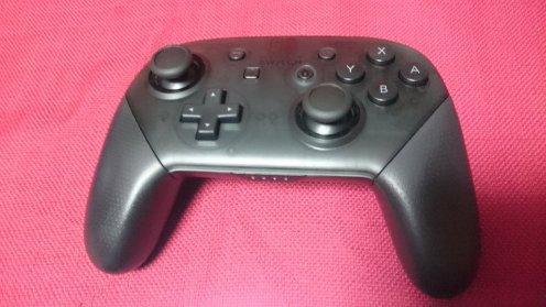 nintendo-switch-pro-controller4