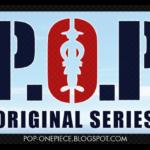 pop-original-series