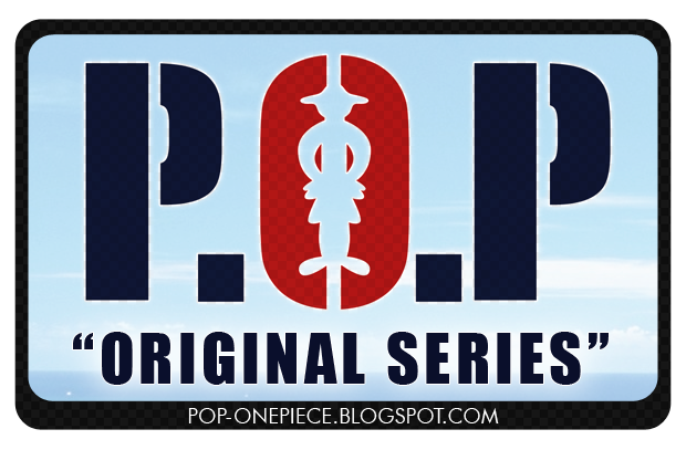 pop-original-series.png