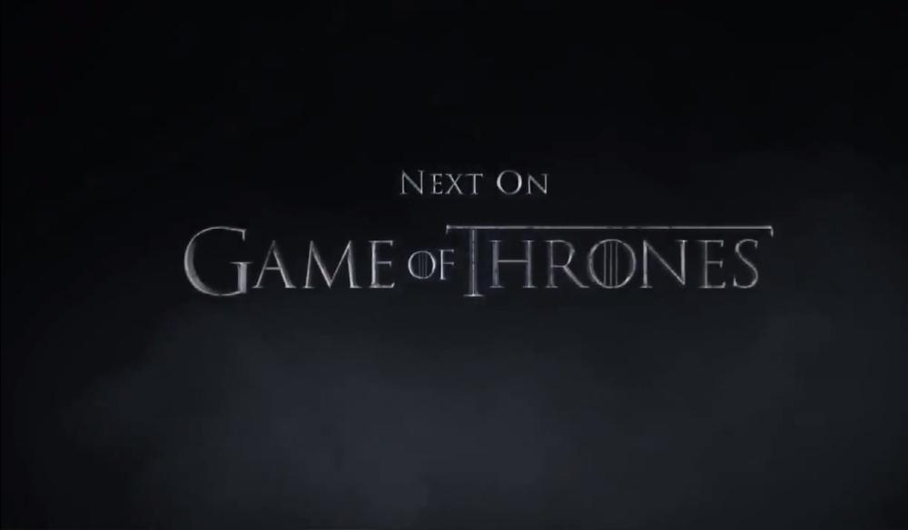 previa_s07e05_game_of_thrones_got_00