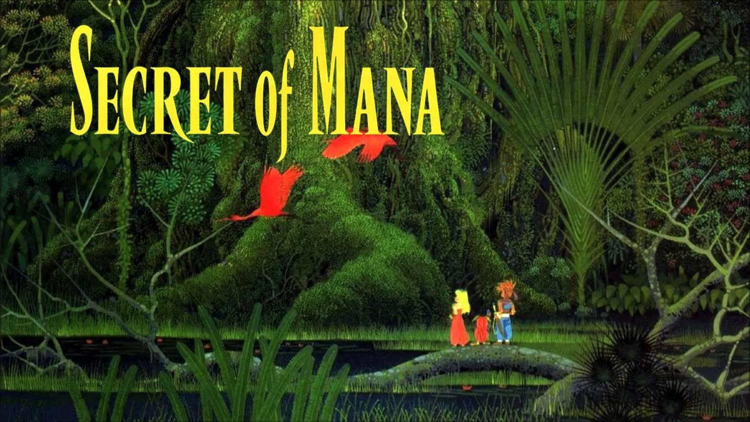 secret-of-mana1.jpg
