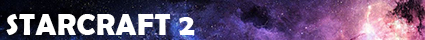 starcraft-2_barra_campeonato.jpg