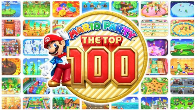 Mario-Party-The-Top-100-ds1-670x378-constrain