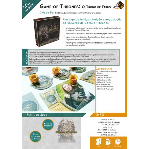 game-of-thrones-trono-de-ferro-tabuleiro-galapagos-1