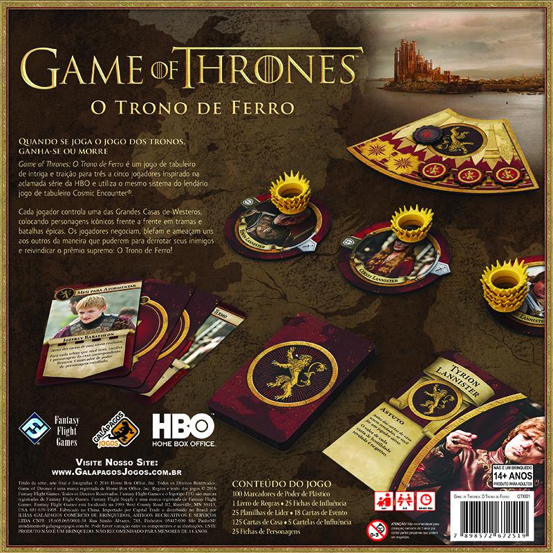 game-of-thrones-trono-de-ferro-tabuleiro-galapagos-2