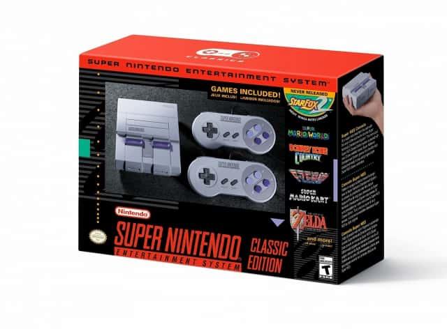 super_nes_snes-classic-edition