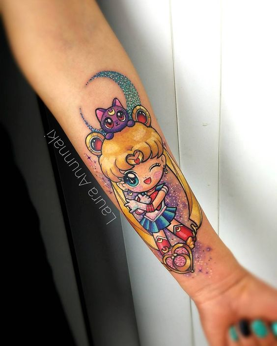 tatuagens-sailor-moon-07