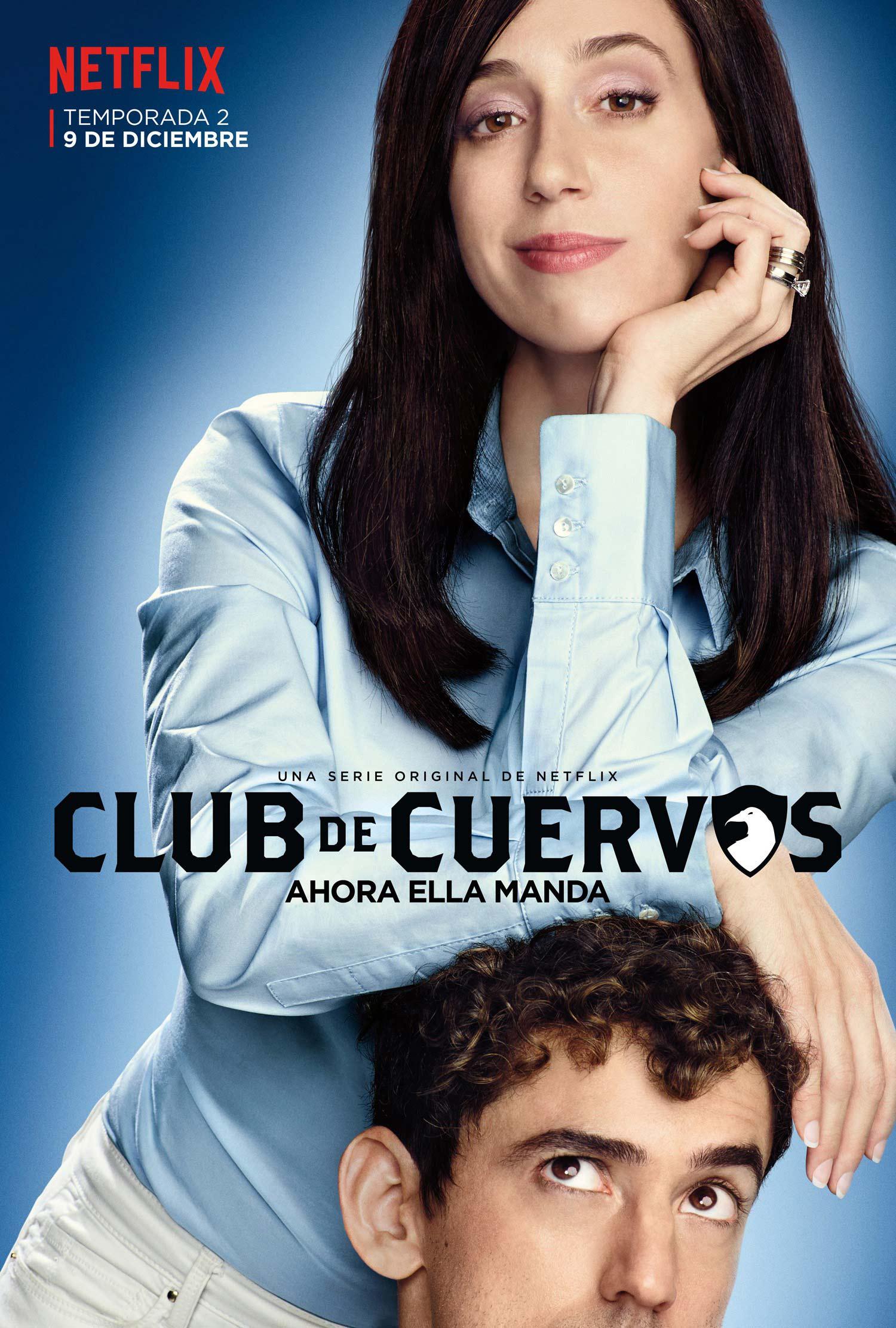 Club-de-Cuervos-2a-temporada-netflix-critica-poster