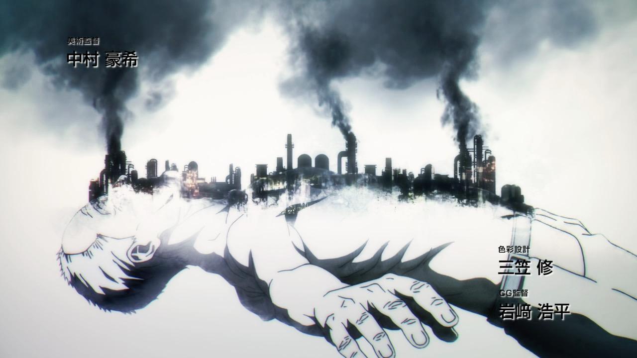 Inuyashiki-anime-opening.jpg