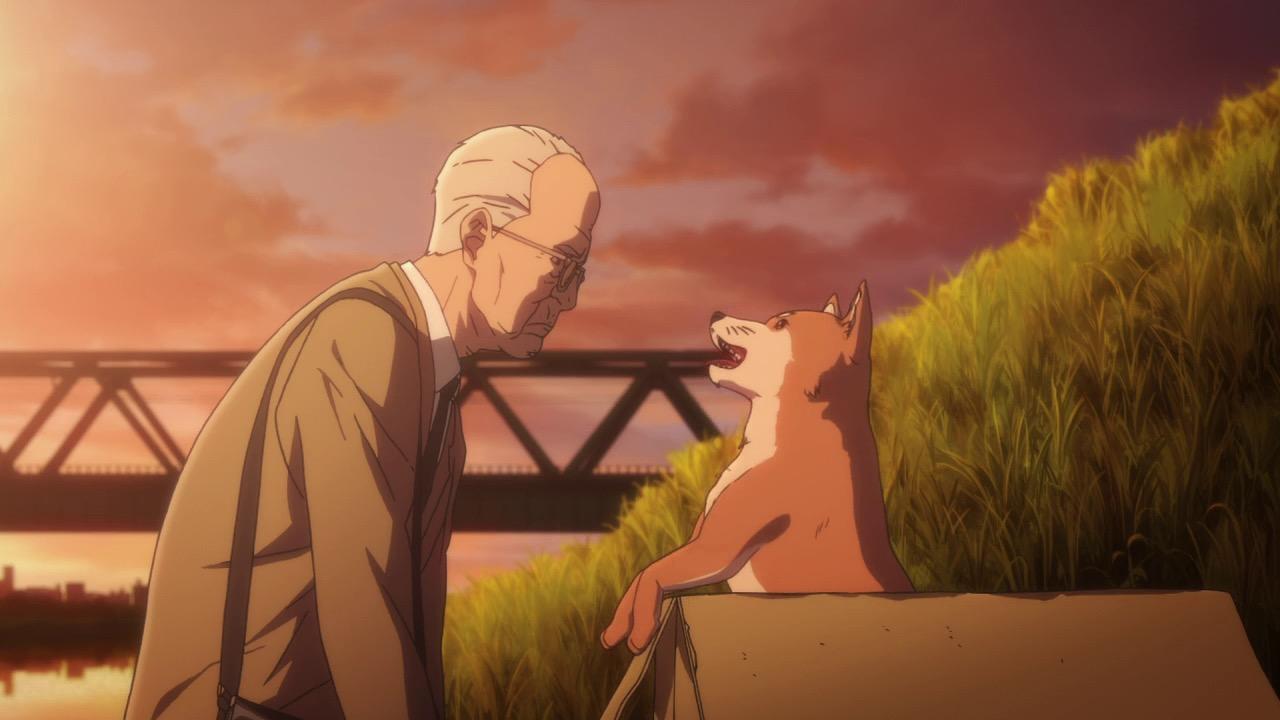 Inuyashiki-episodio-01