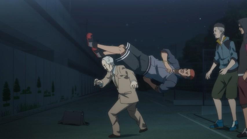 Inuyashiki-episodio-03-resenha-01