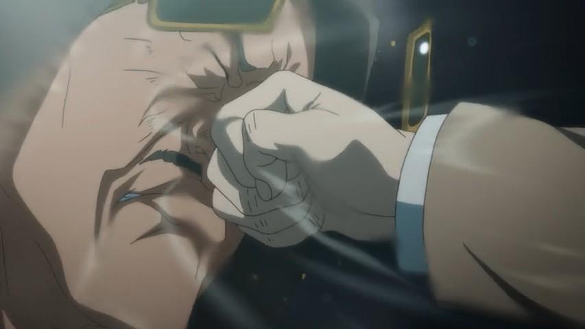 Inuyashiki-episodio-03-resenha-02