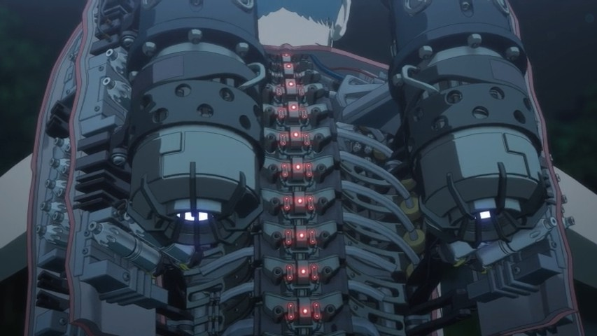 Inuyashiki-episodio-03-resenha-03