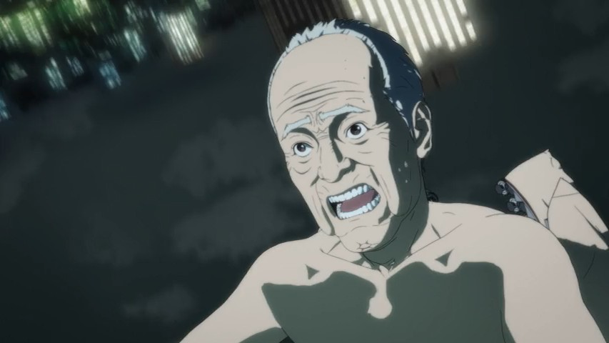 Inuyashiki-episodio-03-resenha-04