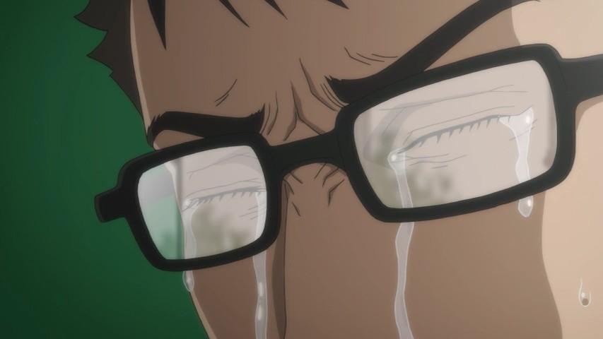 Inuyashiki-episodio-03-resenha-06