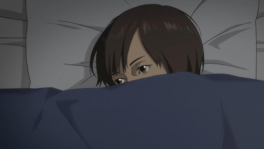 Inuyashiki-episodio-03-resenha-07