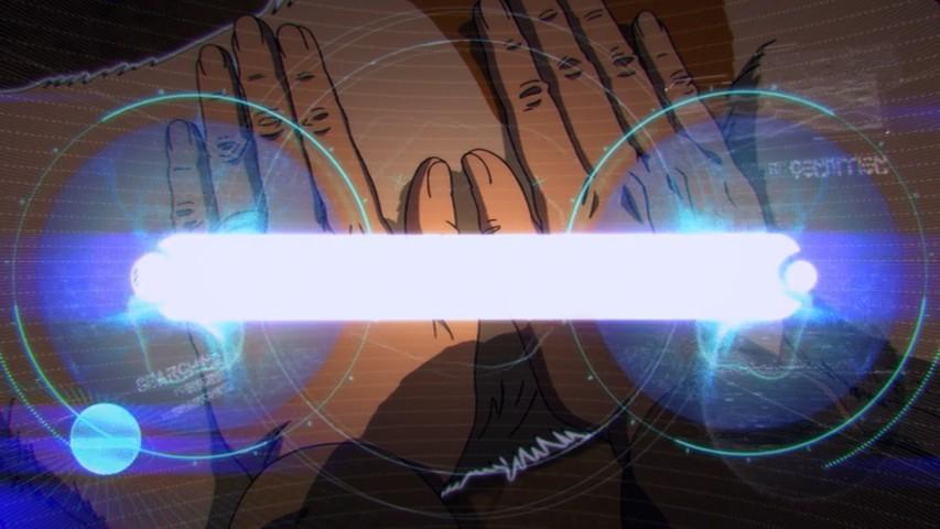 Inuyashiki-episodio-03-resenha-08