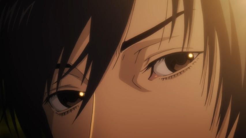 Inuyashiki-episodio-03-resenha-10
