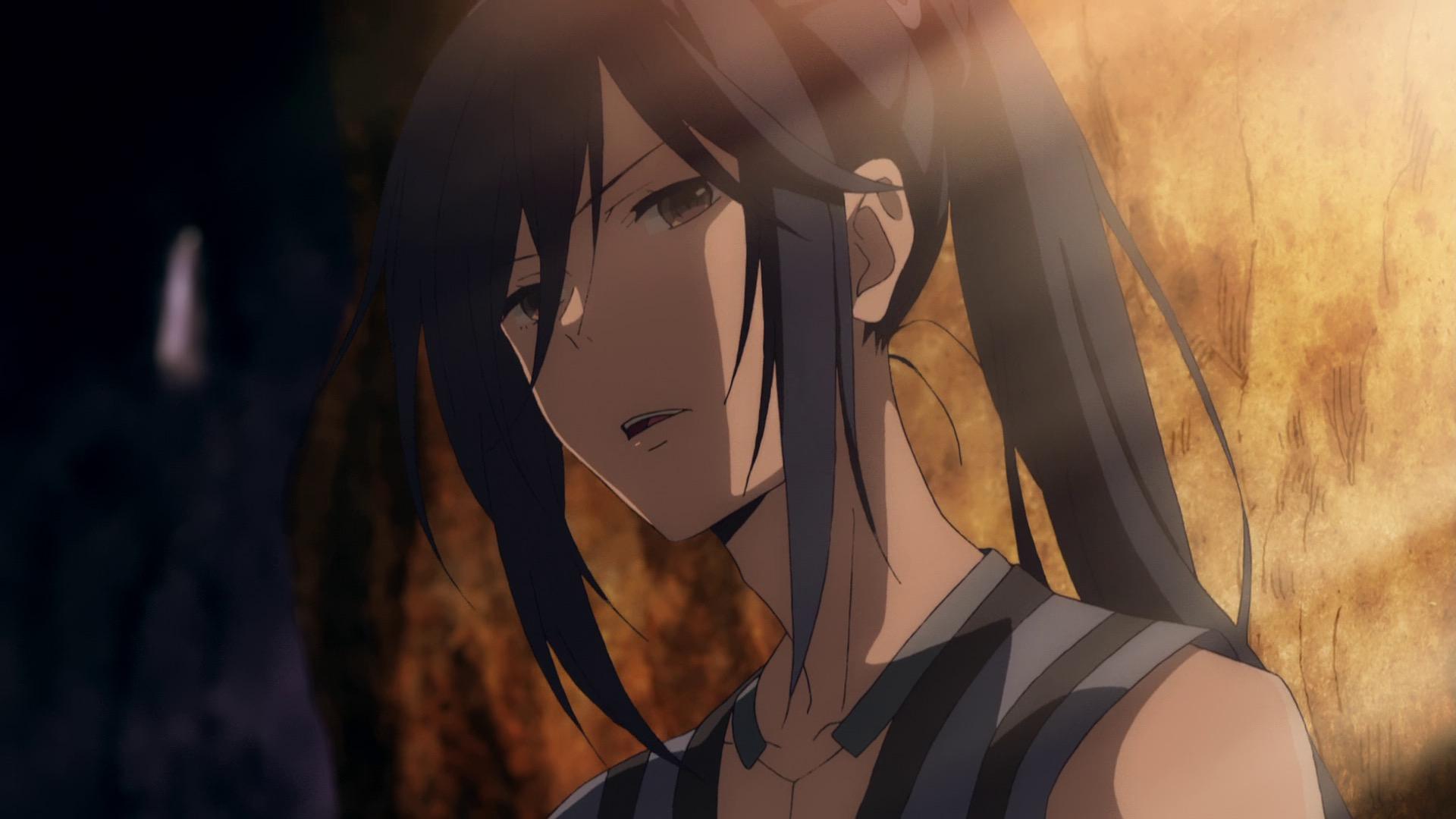 Kujira no Kora wa Sajou ni Utau episodio-01-3.png