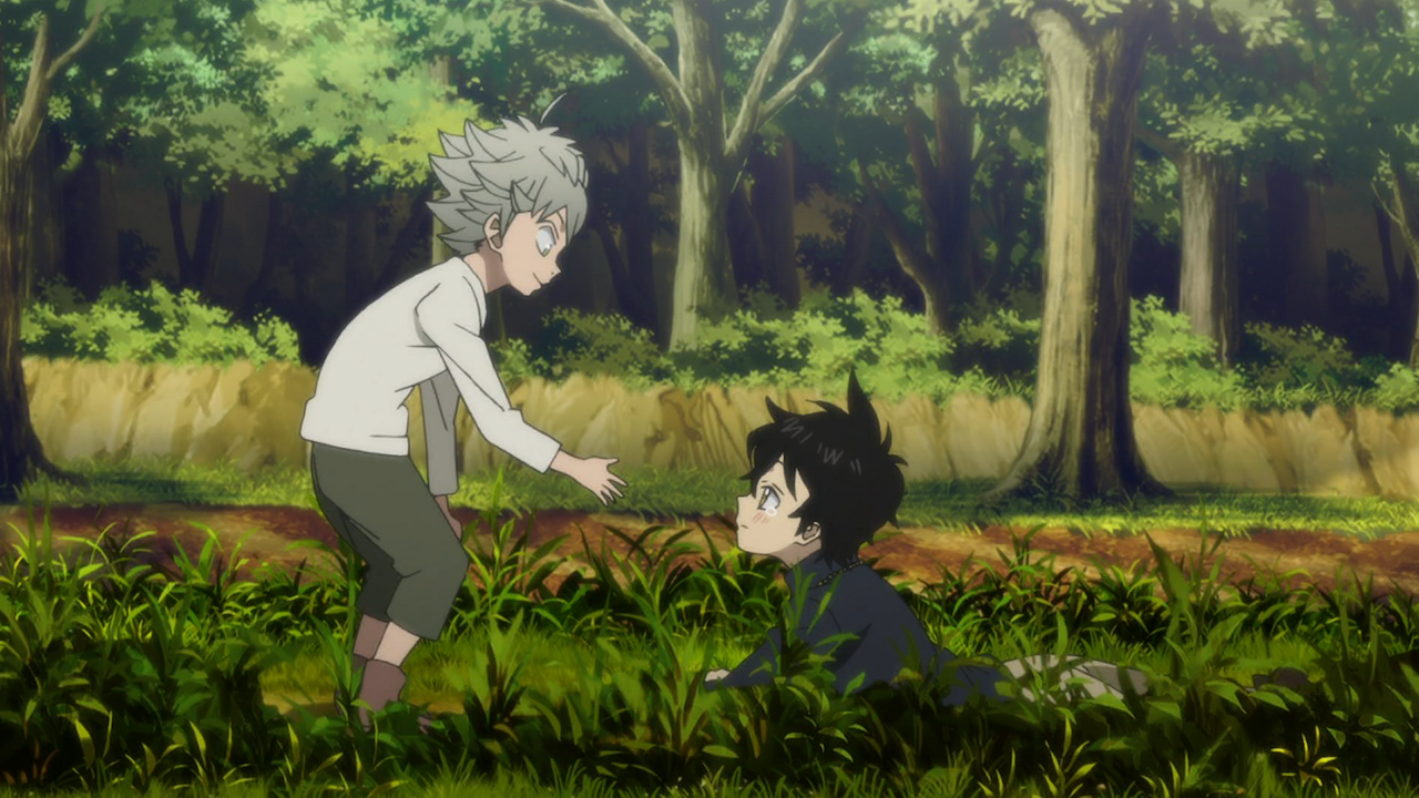 black clover anime episodio 02.png