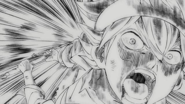 black clover episodio 02 asta.jpg