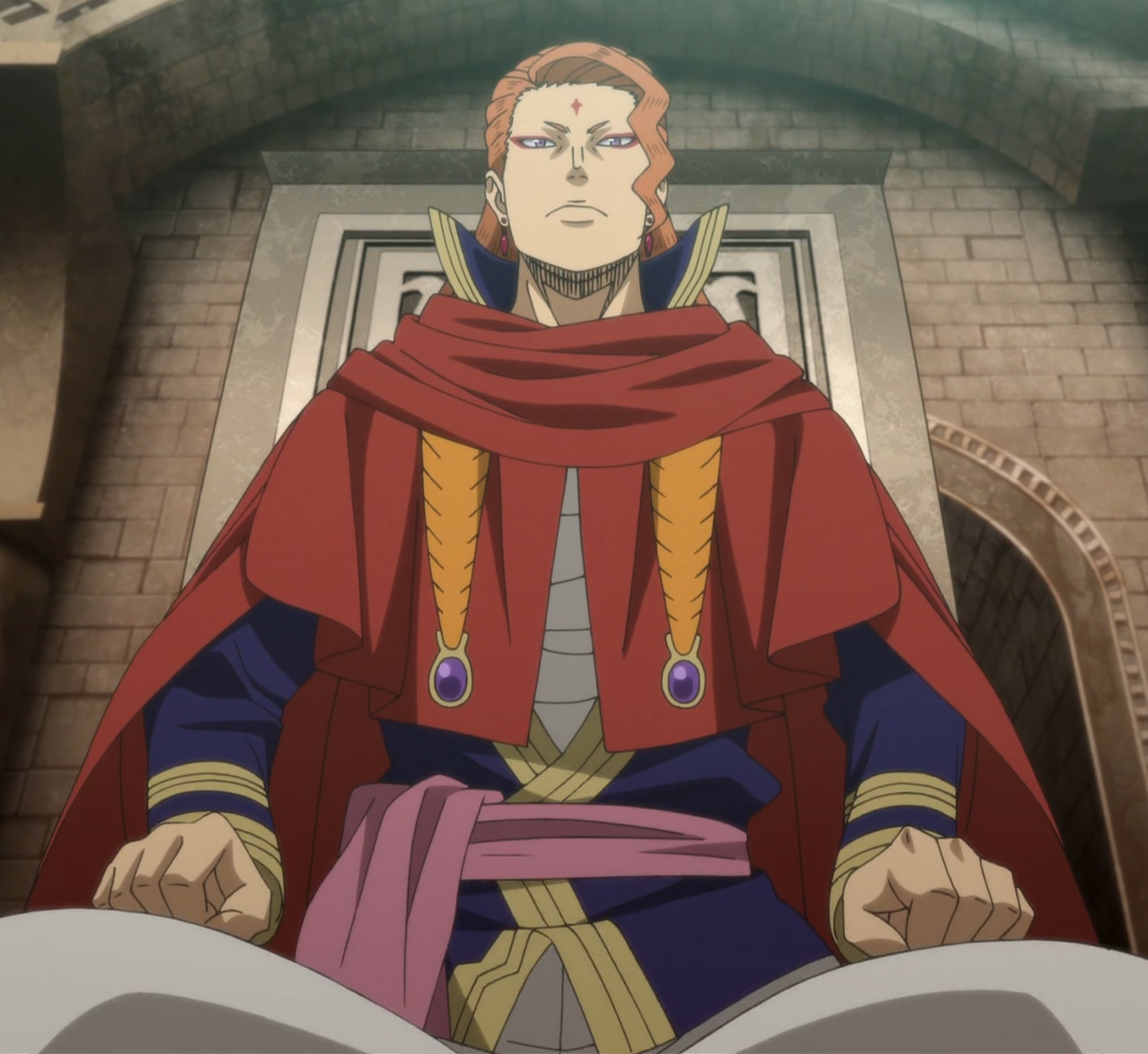 black-clover-episodio-04-2
