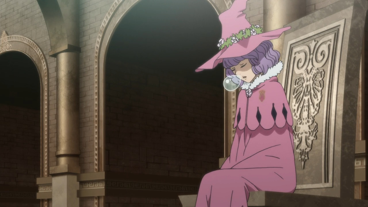 black clover episodio 04-6