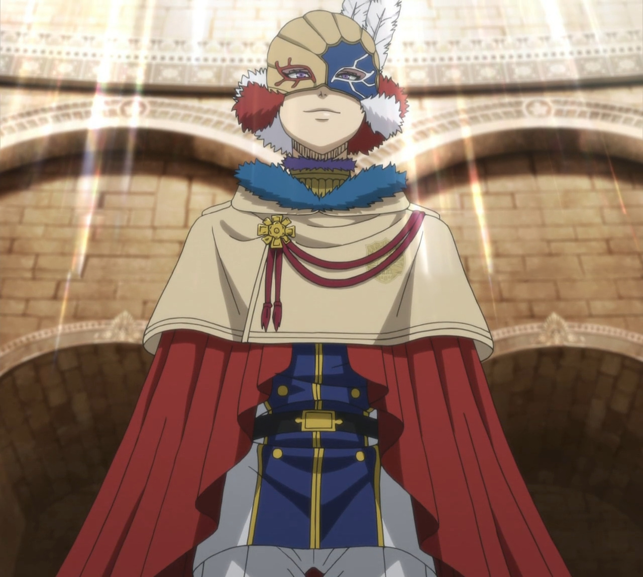 black clover episodio 04-7