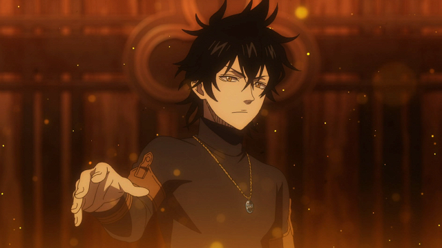 black-clover-yuno.png
