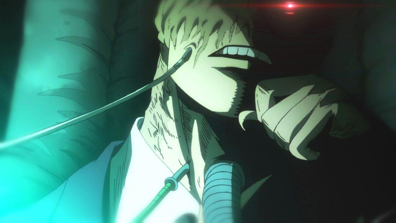 boku-no-hero-academia-segunda-temporada-all-for-one