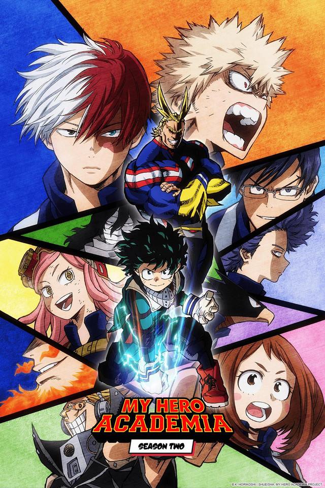 boku-no-hero-academia-segunda-temporada-poster