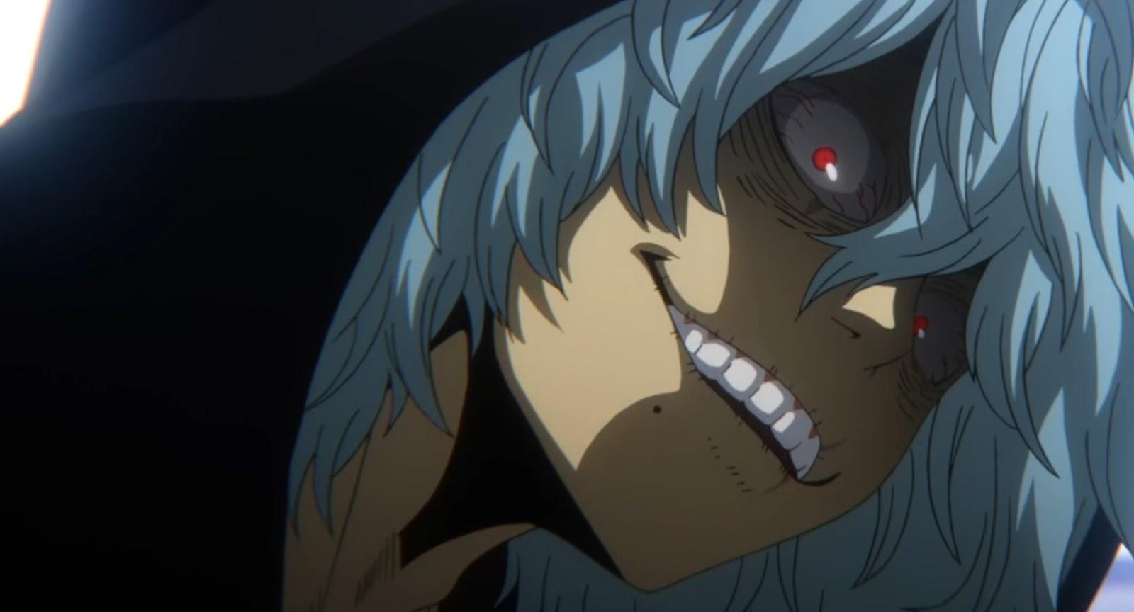 boku-no-hero-academia-segunda-temporada-shigaraki-tomura