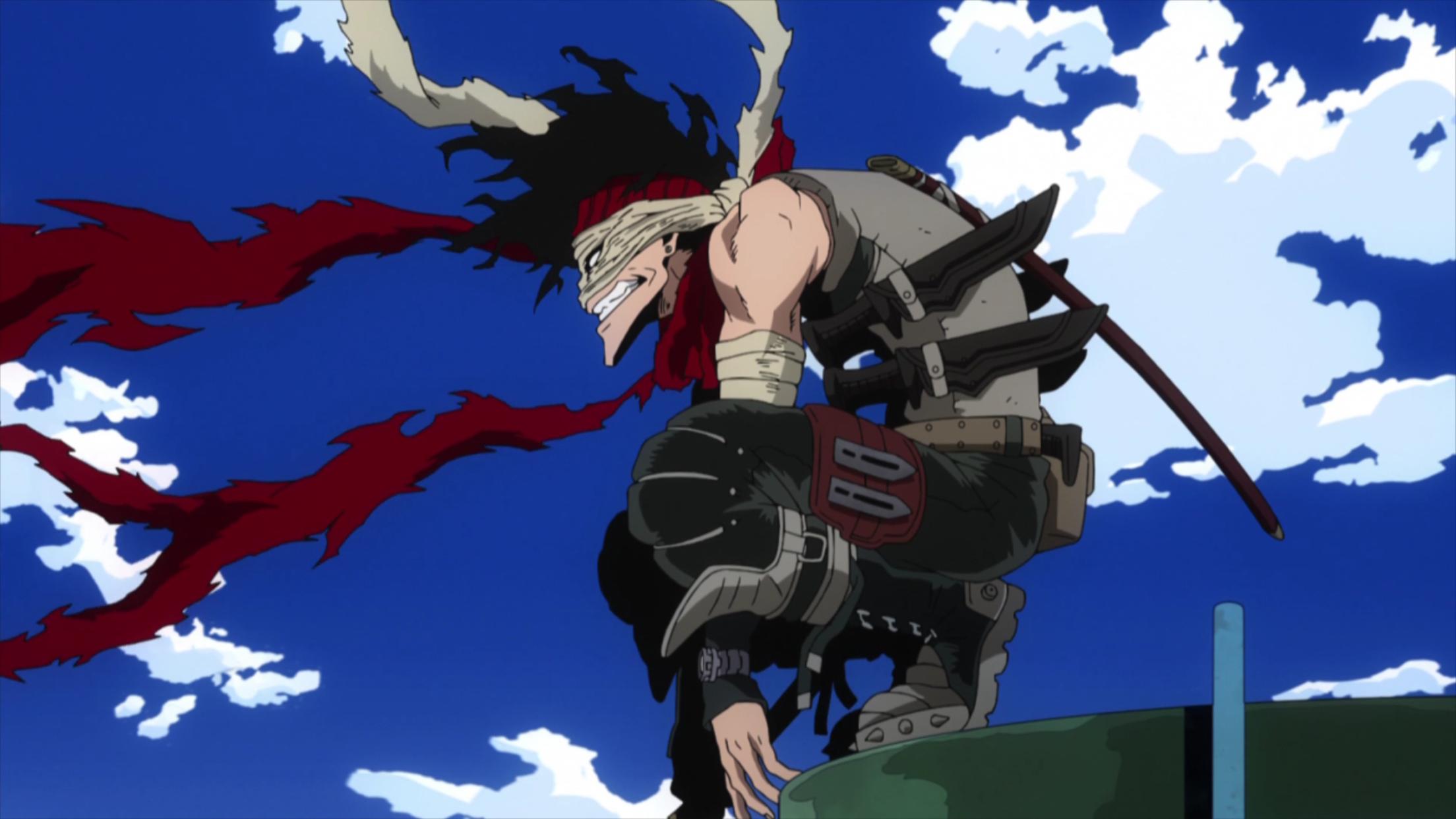 boku-no-hero-academia-segunda-temporada-stain